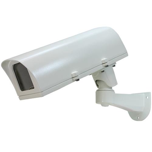 全天候型監視カメラハウジングセット(AKH-200G)