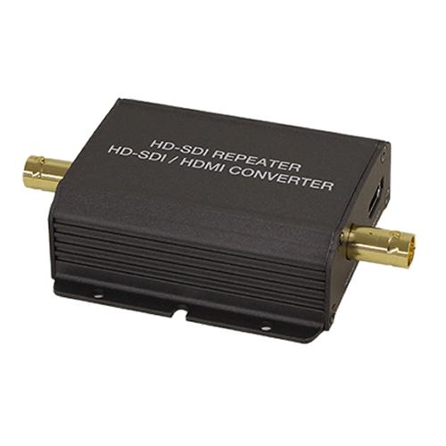 HD-SDI / 3G-SDI HDMIコンバーター(AP-50RK)
