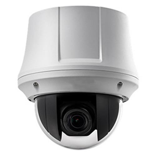 HD-TVI/CVBS 屋内140万画素PTZ監視カメラ(AP-7223ZT)