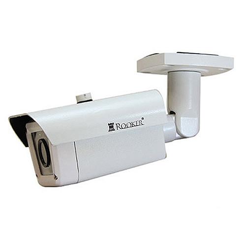 AHD/CVBS 130万画素屋外赤外線監視カメラ(AP-B510AHD)