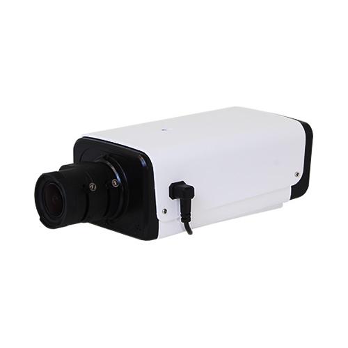 EX-SDI /HD-TVI 213万画素ボックス型監視カメラ(AP-C79EX)