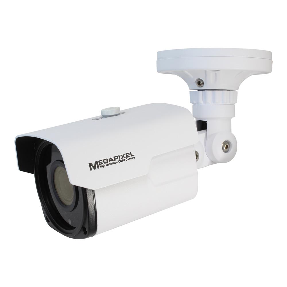 HD-SDI / EX-SDI 4M 屋外防雨514万画素監視カメラ(AP-CM664EX)