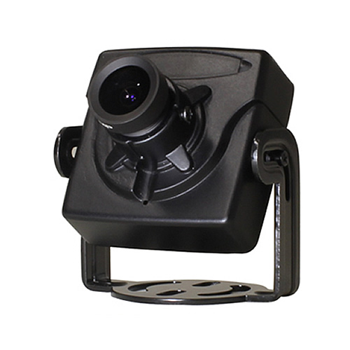 3G-SDI / HD-SDI / EX-SDI 222万画素小型監視カメラ(AP-P120FH)
