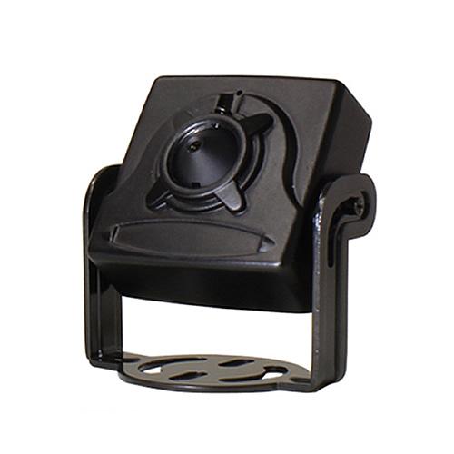 3G-SDI / HD-SDI / EX-SDI 222万画素小型監視カメラ(AP-P130FH)