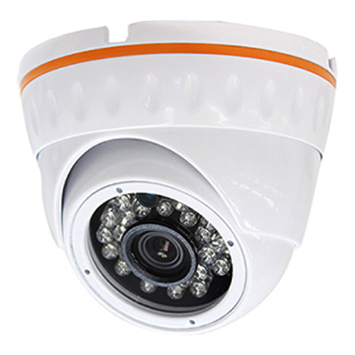 HD-SDI / EX-SDI 241万画素屋外監視カメラ(AP-P7250FH)