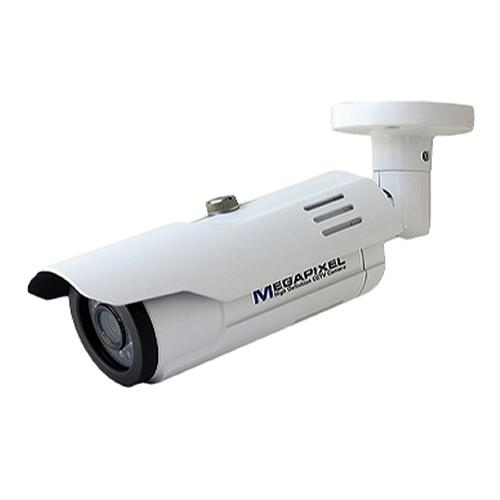 HD-SDI / EX-SDI 241万画素屋外赤外線監視カメラ(AP-R200FH)