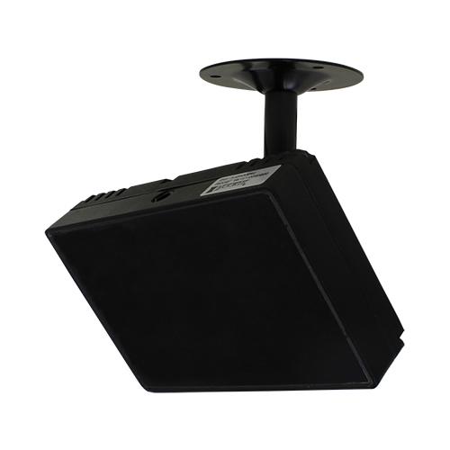 全天候型不可視赤外線投光器(AP-VL100IR-940)