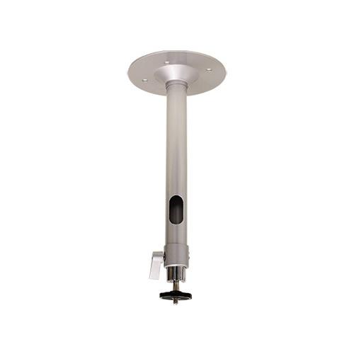 屋内天井取付ブラケット(中尺)(AK-9202B)