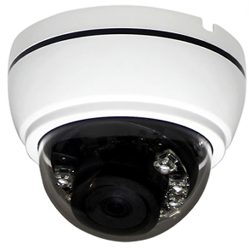 HD-TVI 213万画素防犯カメラ(AP-D315AX)