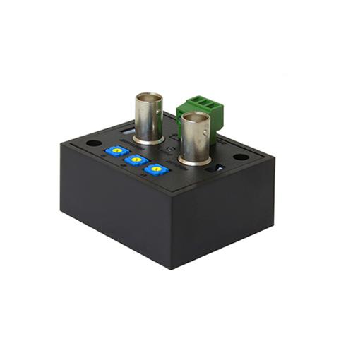 アナログHD映像増幅器(CA101HD)