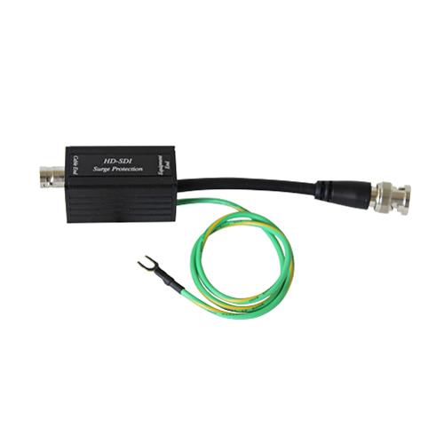 HD-SDI サージプロテクター(SP007L)