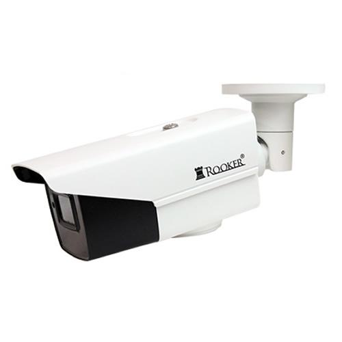 HD-TVI ワンケーブルカメラ(AI-K250_VP)
