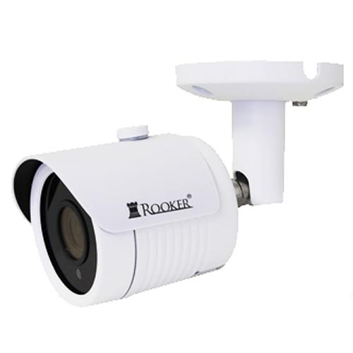 HD-SDI 213万画素防犯カメラ(AP-B134EX)
