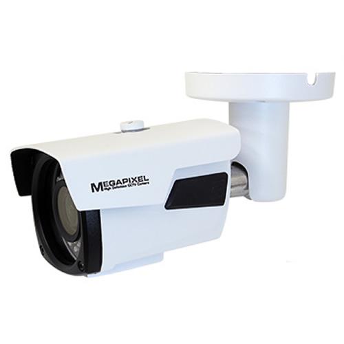 HD-TVI 213万画素防犯カメラ(AP-B361AX)