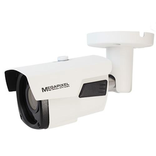 HD-TVI 213万画素防犯カメラ(AP-B364AX)