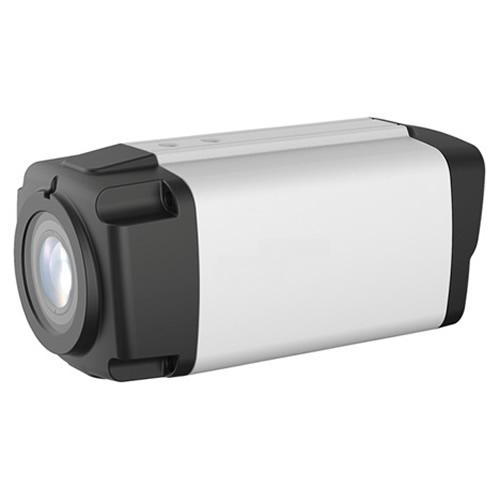 EX-SDI 213万画素防犯カメラ(AP-V59SFHD)