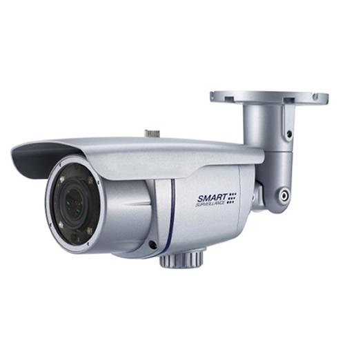 EX-SDI 213万画素防犯カメラ(AP-VN6SFHD)