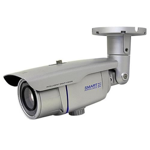 HD-SDI 218万画素防犯カメラ(AP-VN7SFHD)