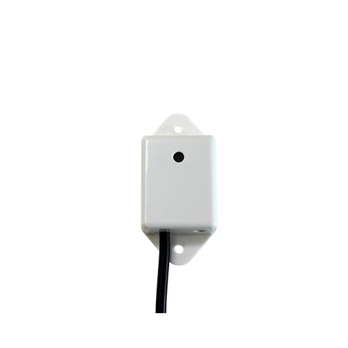 屋外防滴小型集音マイク(MIC-3100)