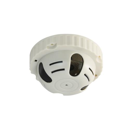 小型集音マイク(MIC-6100)