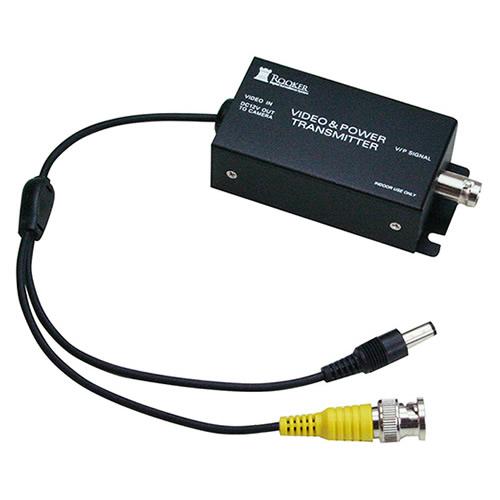 1CHワンケーブル送信ユニット(AP-TX1)