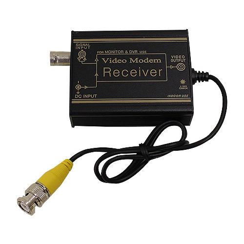1CHワンケーブルユニット(APS-VP01)