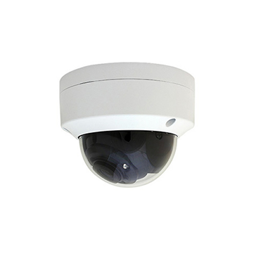 HD-TVI 503万画素電源重畳屋外赤外線ドーム型監視カメラ(AI-D120_VP)