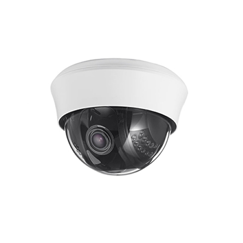 HD-SDI/EX-SDI 514万画素ドーム型監視カメラ(AP-CM820EX)