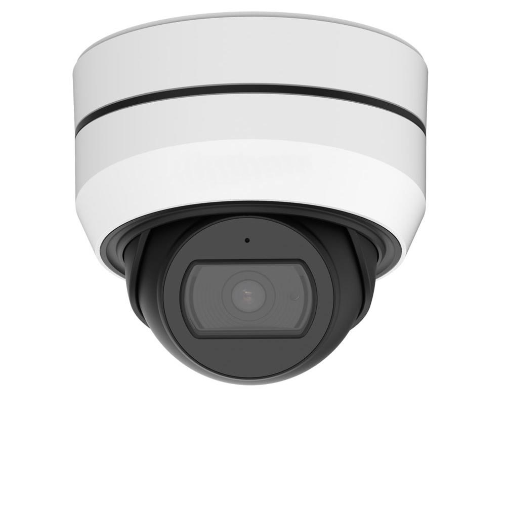 500万画素 屋外 リモートZOOM PoE IPネットワークカメラ(RK-520NEA)