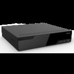 H.265+/ 4K対応 64CH NVR(RK-X064)