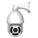 H.265+対応 5MP 屋外 スピードドーム ネットワークカメラ(RK-530P)