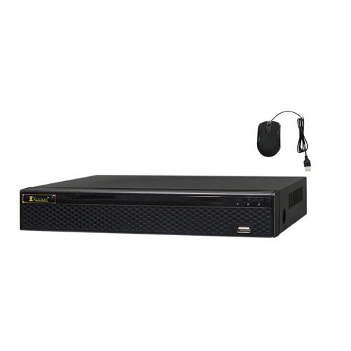 HD-SDI/EX-SDI 16CH デジタルレコーダー(AP-BM16HD)