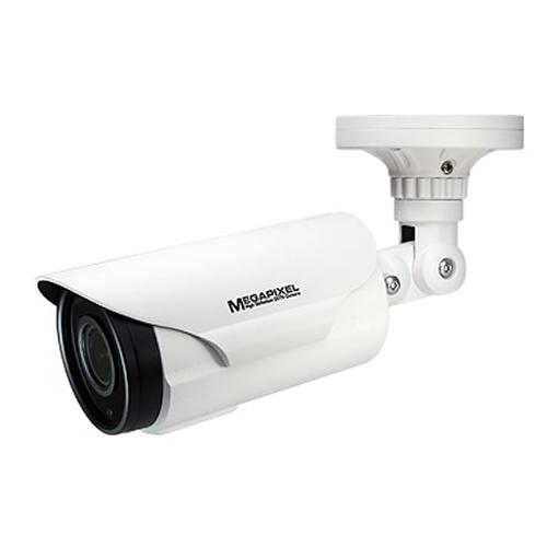 HD-TVI 213万画素外防雨赤外線監視カメラ(AP-B362AX)
