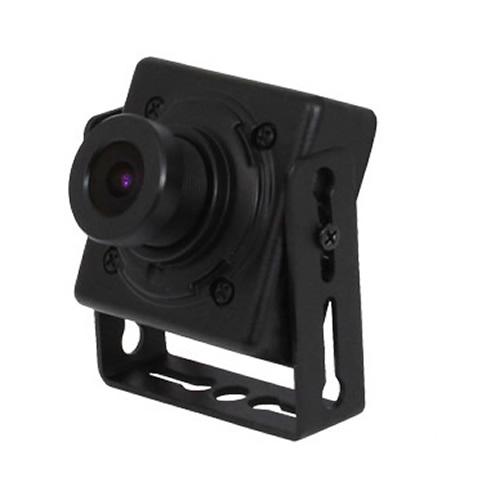 AHD 213万画素小型防犯カメラ(AP-BQ37AHD)