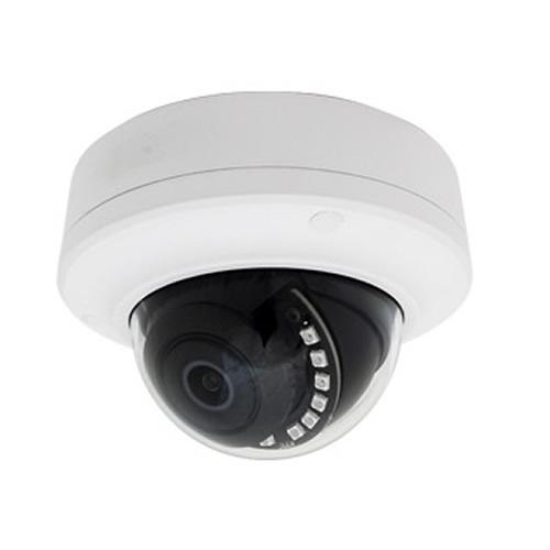 HD-TVI 213万画素ドーム型監視カメラ(AP-D235AX)