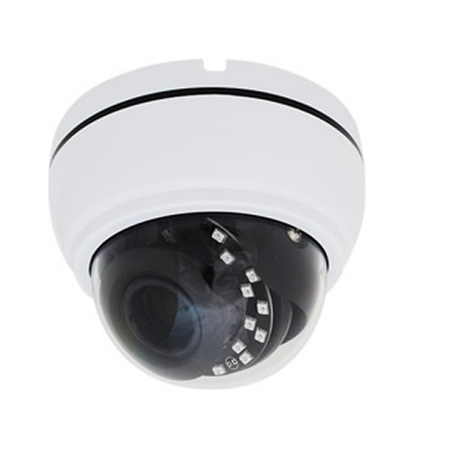 HD-TVI 200万画素防犯カメラ(AP-D300FX)