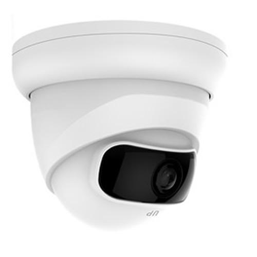 EX-SDI /HD-TVI 213万画素ドーム型監視カメラ(AP-D320EX)