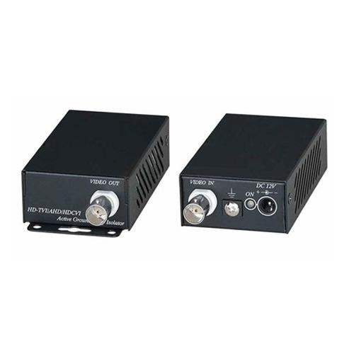 グランドループアイソレーター(GL001HD)