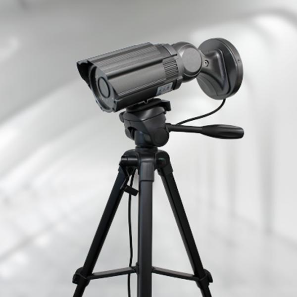 サーマル検温カメラ(THERMAL-01)